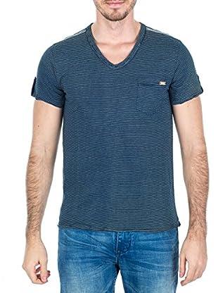 M.O.D T-Shirt