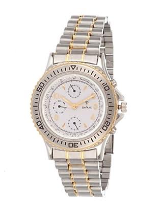 Batane Reloj Reloj Multifunc. G+140.Y3M Gris
