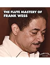 Flute Mastery Of Frank Wess