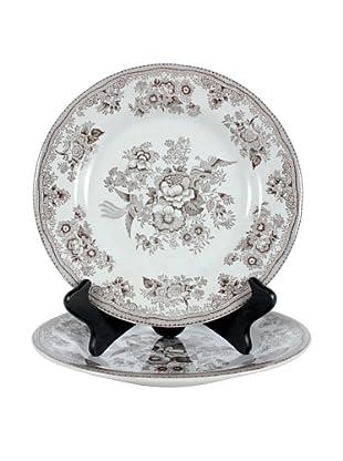 the vintage tischplatte serveware mode trends beauty kosmetik reinmode. Black Bedroom Furniture Sets. Home Design Ideas