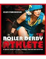 The Roller Derby Athlete