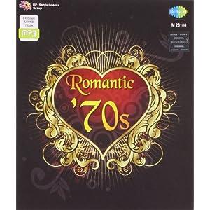 Romantic 70's