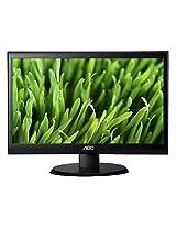AOC 18.5 inch Monitor E950Swhen