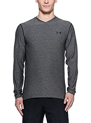 Under Armour Camiseta Técnica Cg Infrared T Man