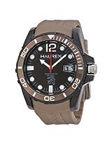 Haurex Italy Caimano Men'S Watch - Haun1354Ung