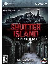 Shutter Island (PC)