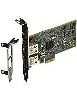 Broadcom NetXtreme I Dual Port Network Adapter 90Y9370