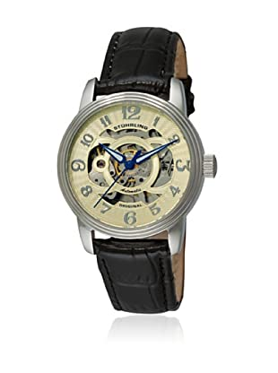 Stührling Reloj 107EL.331531