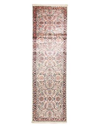 Roubini Srinagar Rug, Multi, 10' 2