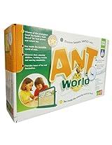 Ant World Kit
