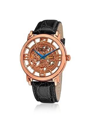 Stuhrling Men's 165B.334514 Winchester Grand Rose Watch
