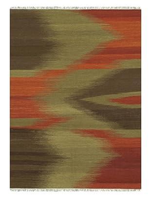 Loloi Rugs Santana Hand-Woven Wool Rug