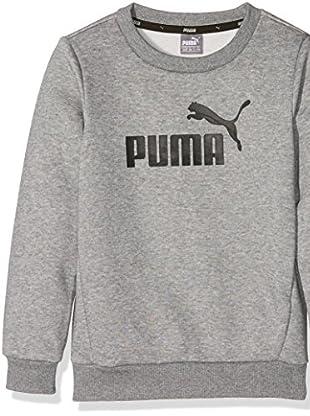 Puma Sudadera Ess No.1 Crew