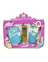 Simba Disney Princess Acc. Mobile Mirror Set, Pink