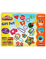 Funskool Play-Doh Gift Set
