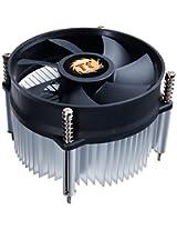 Thermaltake CL-P0497 Intel Heatsink with Fan