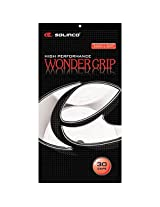 Solinco Tennis Overgrips Grip (Heaven and Wonder)