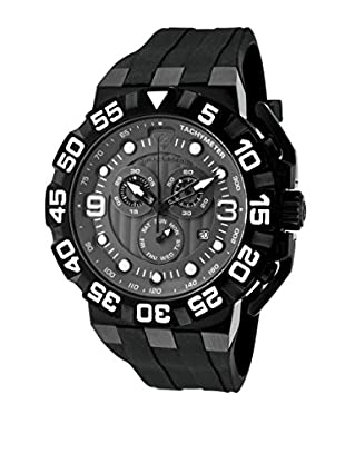 Swiss Legend Reloj Challenger