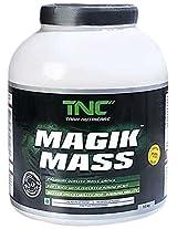 Tara Nutricare Magik Mass 3 kg (Chocolate Flavor)