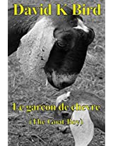 Le Garcon De Chevre / the Goat Boy (1)