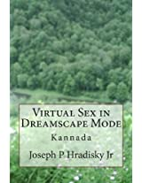Virtual Sex in Dreamscape Mode