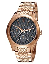 Esprit ES107912002 Analog Watch For Women