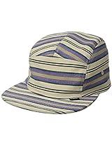 neff Men's Chalupaid Camper Hat