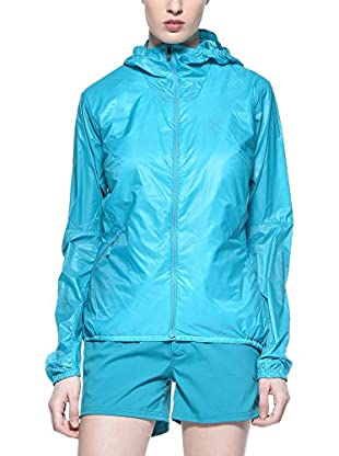 HAGLOFS Jacke Shield