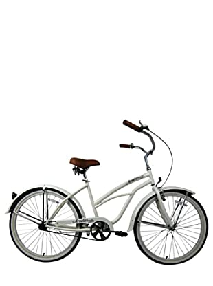 Svg Bicicleta Paseo Arnela 26