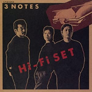 3 NOTES