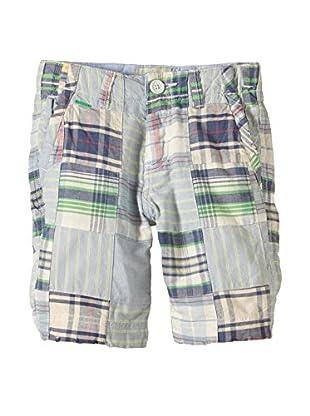 Pepe Jeans Bermuda Conrad Junior