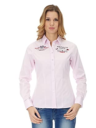 Conte United Shirt Pia (Pink)