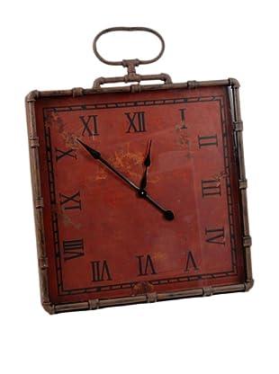 Amadeus Maxi Reloj Gousset 104 cm