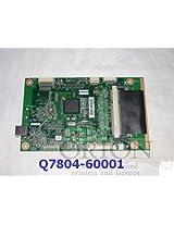 Q7804-60001 HP Formatter for LJ P2015, P2015D