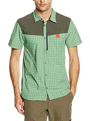 SALEWA Camicia Uomo Pordoi Dry M