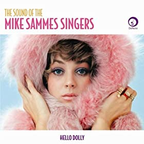 The Sounds of the Mike Sammes Singers