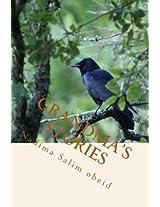 Grandma's Stories: A Children's Story Book: Volume 3
