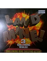 Land Mine (PC)