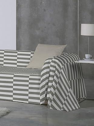 angel schlesser fashion club in deutsch. Black Bedroom Furniture Sets. Home Design Ideas