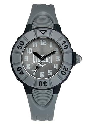 Everlast Reloj Reloj  Everlast Ev-701 Gris