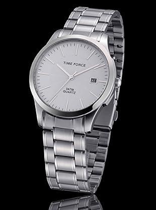 TIME FORCE 81300 - Reloj de Caballero cuarzo