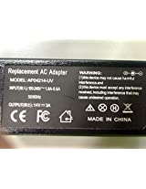 Electree Replacement-Samsung-Syncmaster-Monitor-Adapter