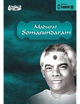 Madurai Somasundram