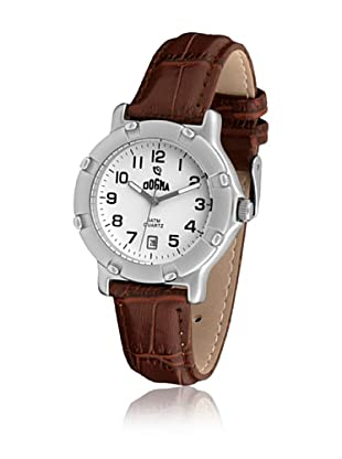 Dogma Reloj G1012