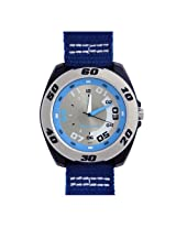 Fastrack Watch 9298PV06 - for Men