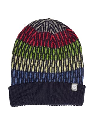 Roxy Gorro Torah Winter Light (Azul)