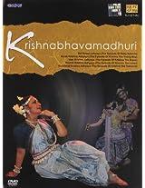 Krishnabhavamadhuri