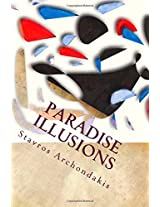 Paradise Illusions: 4