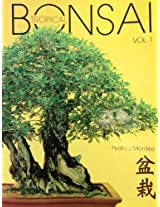 Bonsai Tropical Vol. 1