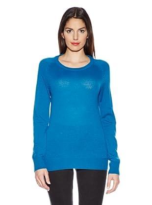 Selected Jersey Costa (Azul)